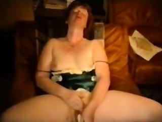madame super orgasme