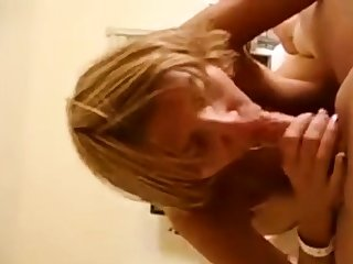 Amateur russian begs be useful to assfucking