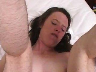 Perishable WOMAN ANAL & CREAMPIE