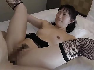 Unbelievable Japanese model connected with Wean away from JAV dusting you've unique to