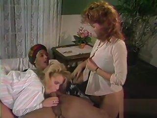 Sex Asylum 3 1988