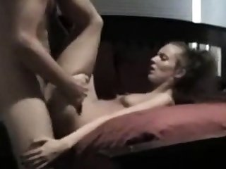 amateurish slut fuck doggystyle