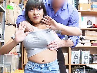Latina neonate fuck for defalcation jewelry