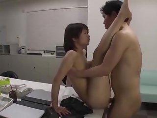 japanese porn beautiful babes