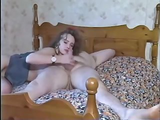 Vintage blowjob sex videos compilation with hot retro porn models