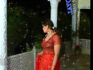 South Indian DEsi Actress Hard Sex And Gender