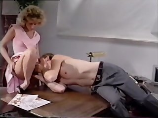 Bi and Beyond 3 - Burnish apply Hermaphrodites (1989)