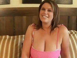 Curvaceous Phat Bitch Amateur Porn