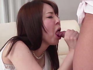 Usui Satomi Sex Uncensored Prototype Mature Woman 2