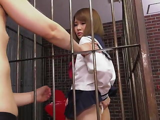 Miyu Usagi :: Perpetual Beauty Club 1 - CARIBBEANCOM