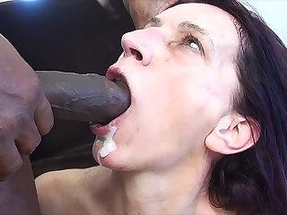 skinny mom big dusky cock fucked