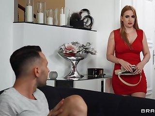 Cheater inclusive confesses to bf