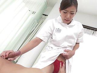 Japanese lewd vixen fixed xxx clip